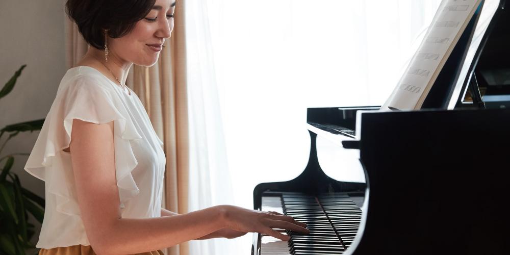 ラウンジピアノ-01