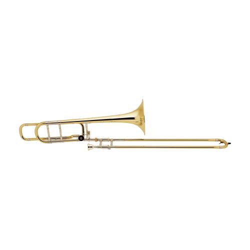 バック Stradivarius 42BO GL