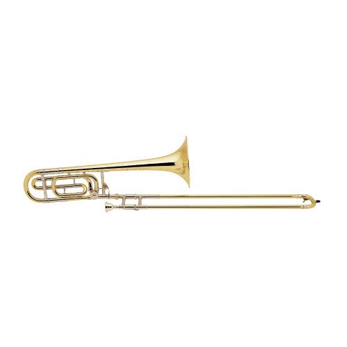 バック Stradivarius 42B GL