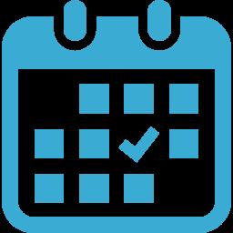 calendar_icmip