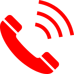 call_icmip