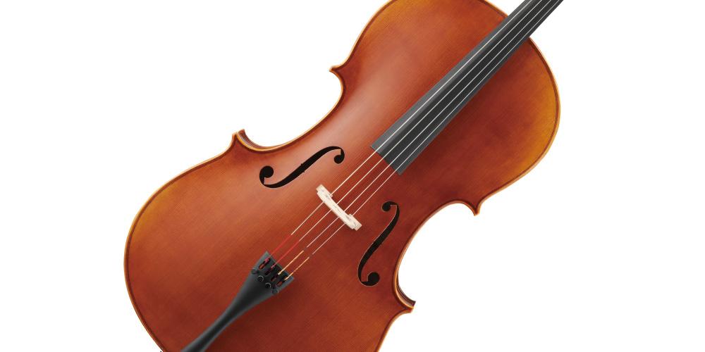 cello_banner