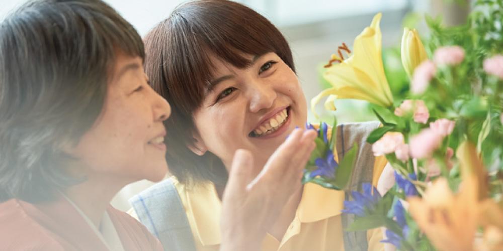 flower_banner_left