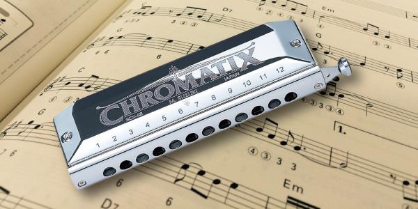 harmonica-01