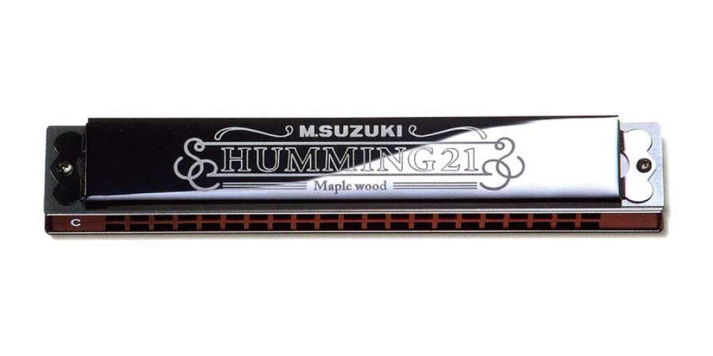 harmonica_banner