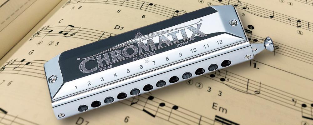 hurmonika-01