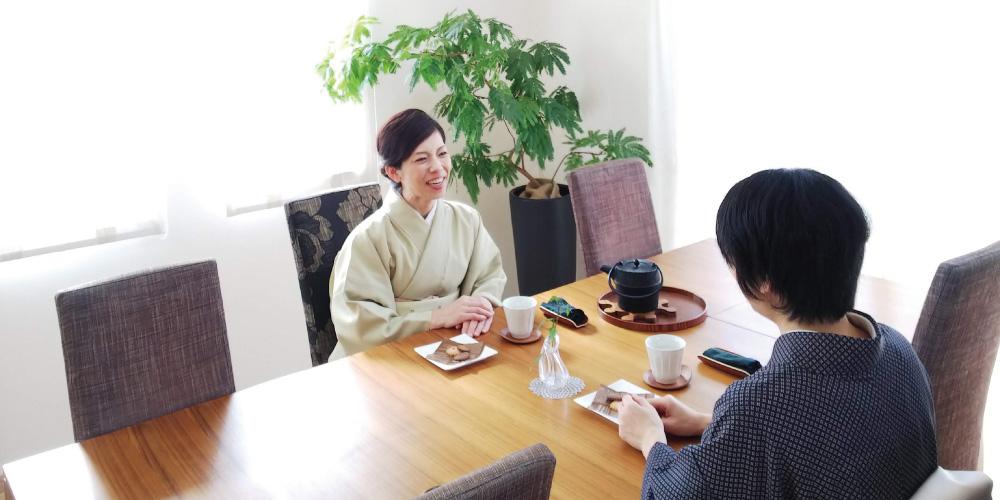kimono_banner