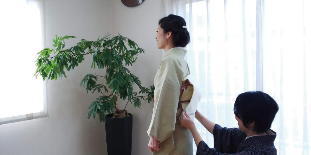 kimono_banner_left
