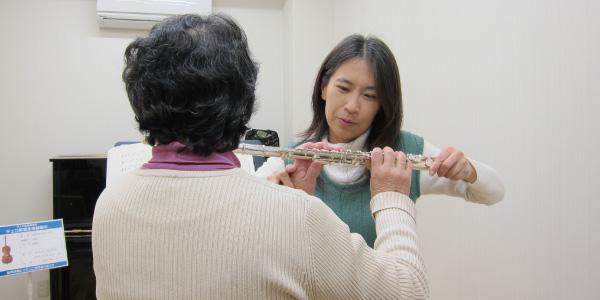 lesson_flute-01