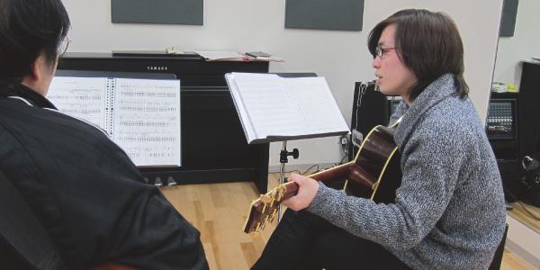 lesson_guitar-01