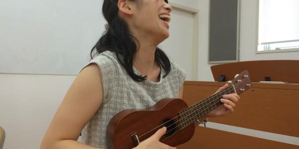 lesson_ukulele-01