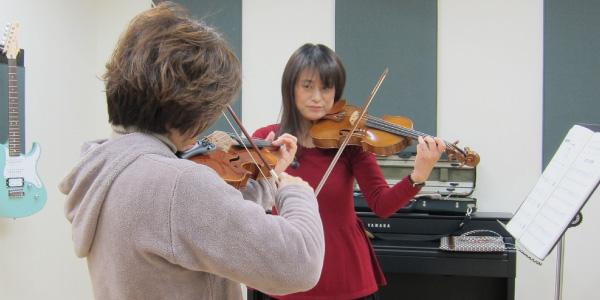 lesson_violin-01