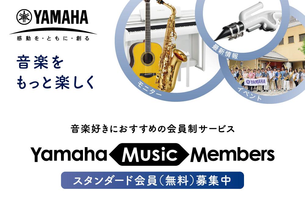 members01-01