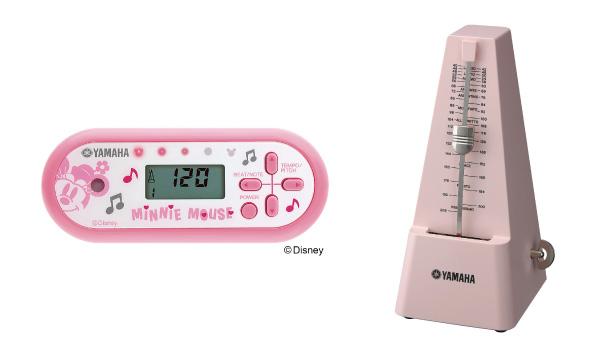metronome-01