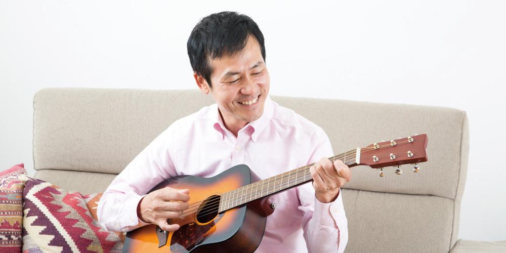 o_acousticguitar_banner