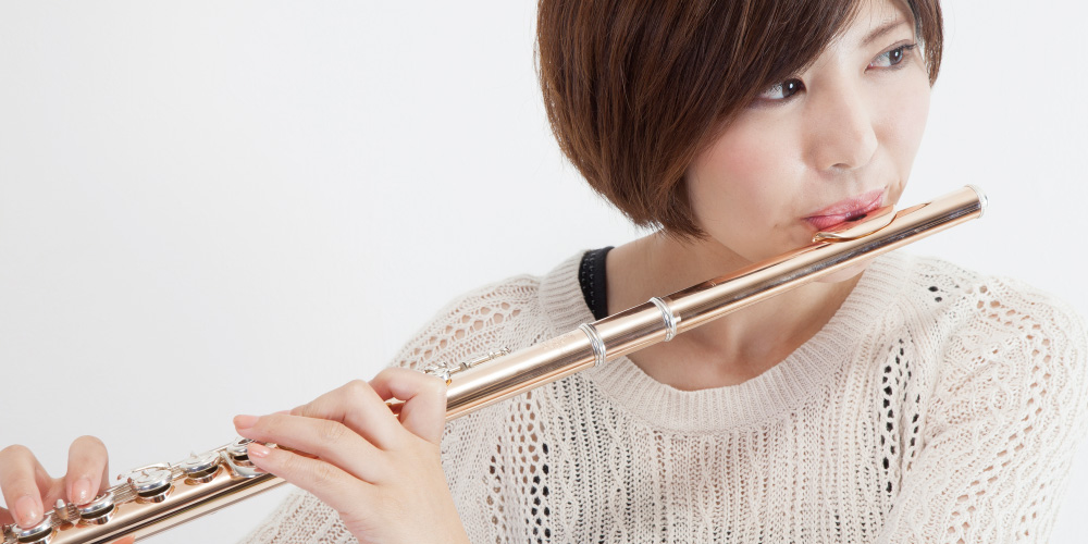 o_flute_banner