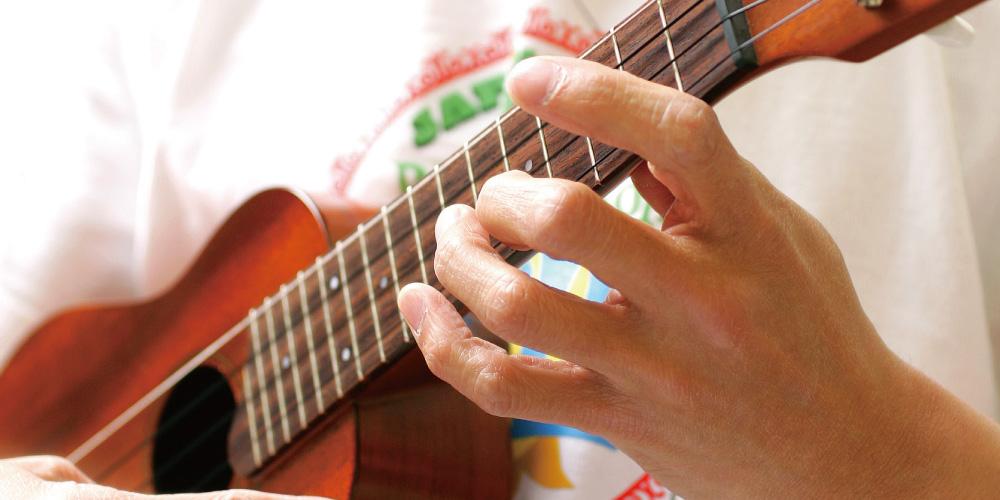 o_ukulele_banner