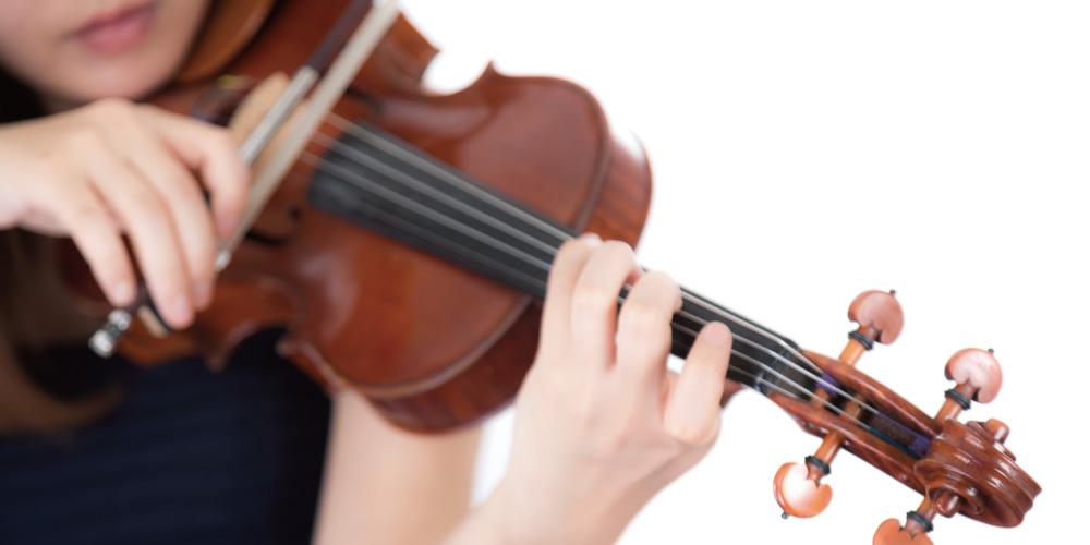 o_violin_banner