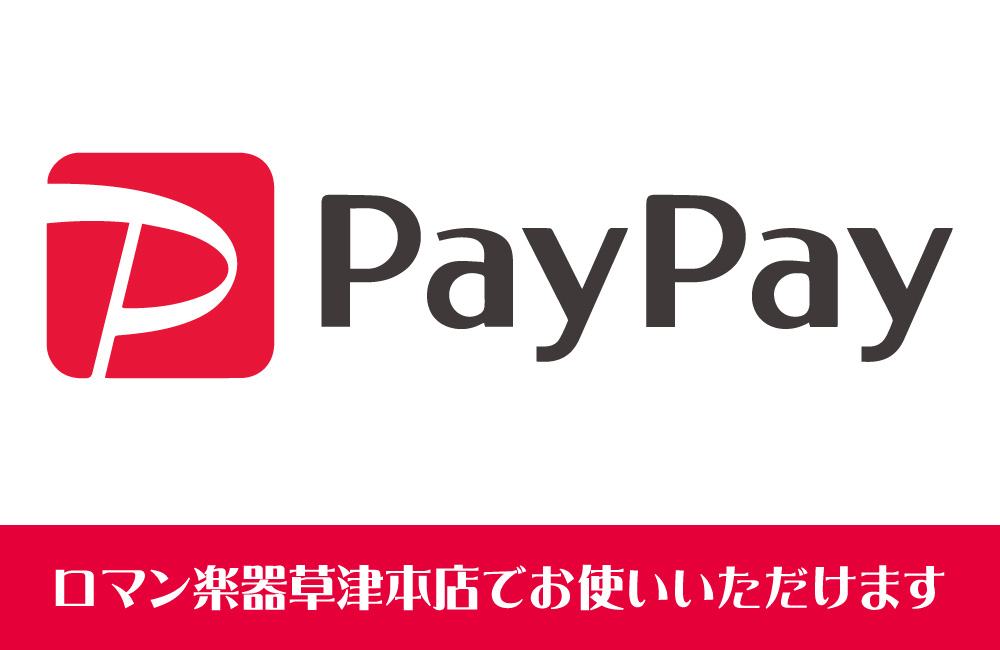 paypay-01