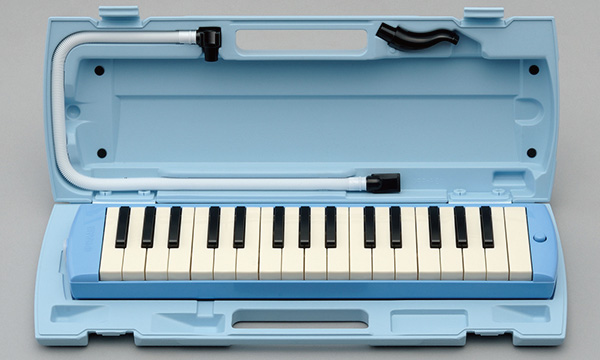 pianica-01