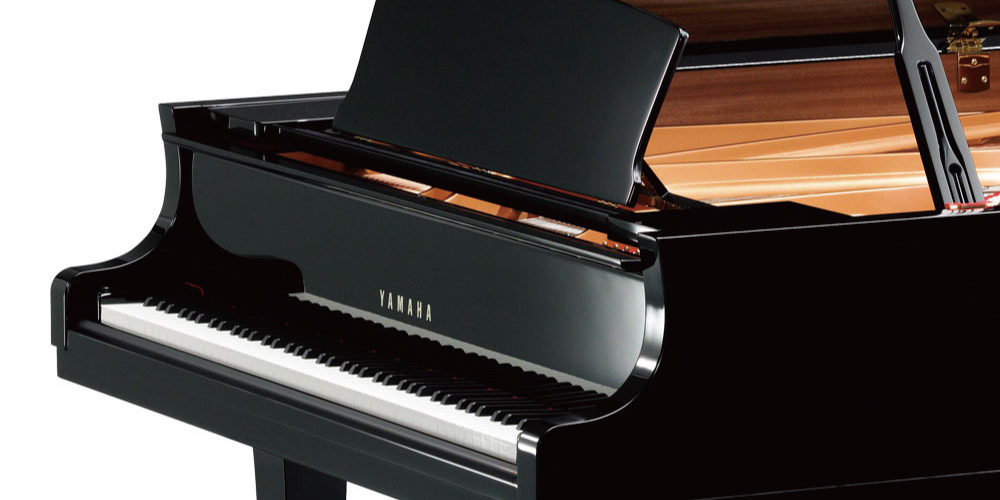 piano_banner