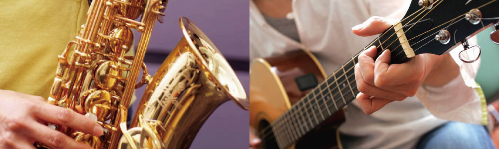 sax-guitar2-01