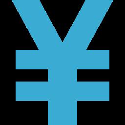 yen_icmip
